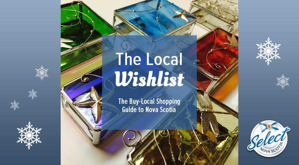 The 2015 Local Wishlist is now LIVE! https://t.co/Yr2MmZvNEo #LocalWishlist https://t.co/60amqdpIgX