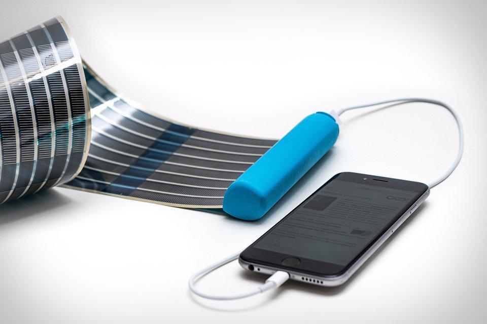 *mind blown* HeLi-On mobile solar charger is the new #tech goddess: https://t.co/Sg0ywTLhA2 @sp_brand_social #solar https://t.co/kTXZeoBGvl