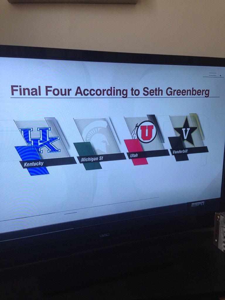#AnchorDown #NCAA #FinalFour https://t.co/K7ddHkasSj
