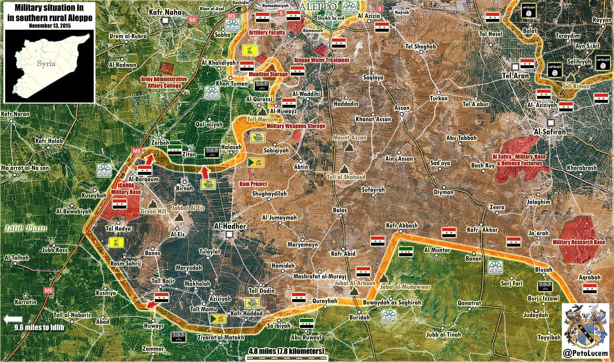 сирия сводки боев 1 12 2015 пандора качества проведенных переговоров