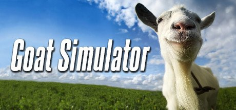Interview With @Arminposts Of Goat Simulator (Coffee Stain Studios) https://t.co/MbaEVWs1Lf #indiedev https://t.co/zPKjwo3Noh