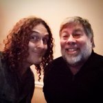 NERRRRRRDS!!!  (Honored to meet the great @stevewoz today) https://t.co/haKYPcLBhh