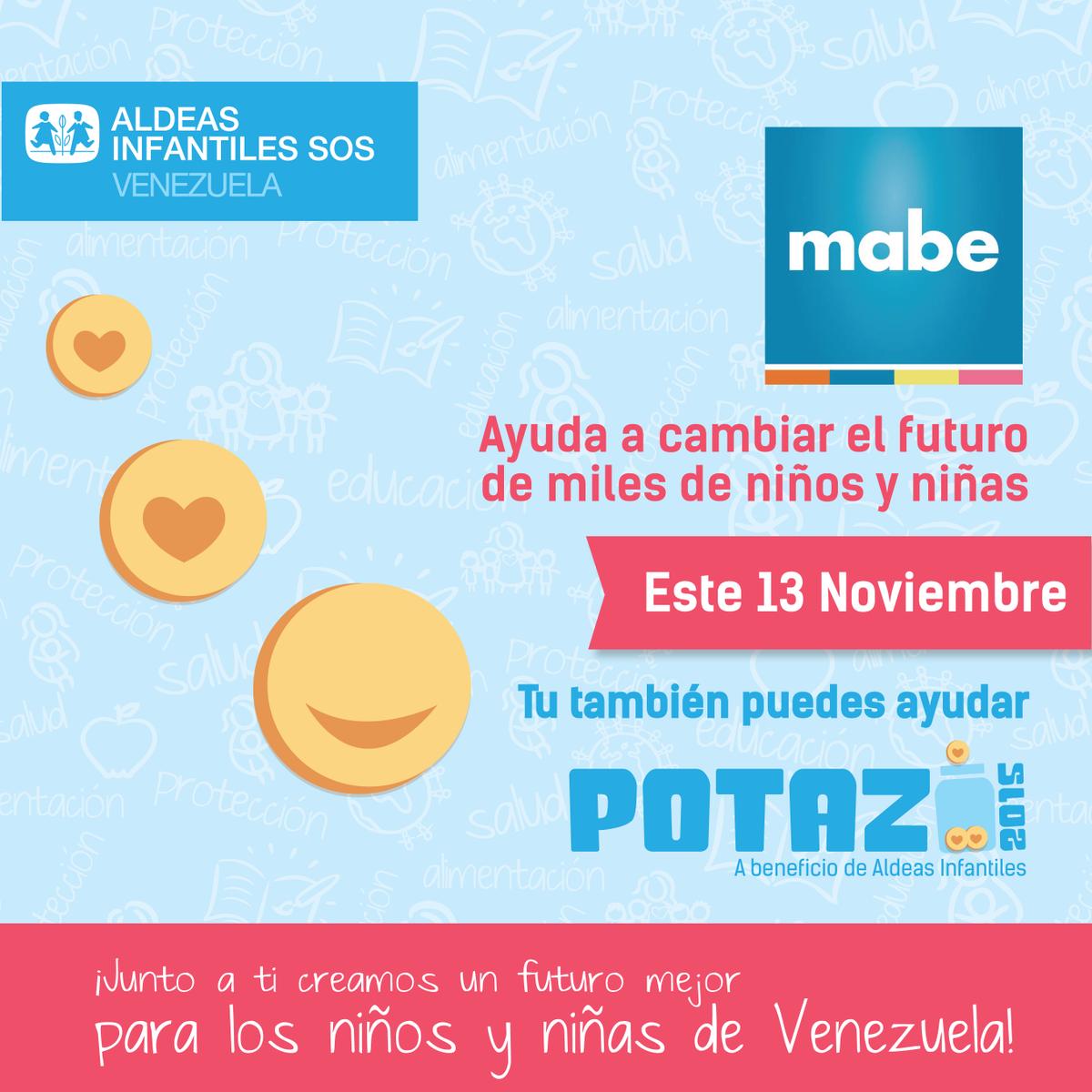 El #POTAZO 2015 no hubiese sido posible sin la ayuda de @Mabe_Vzla @CastilloMax1 @yogen_venezuela @EstivaneliStyle ❤ https://t.co/g0ikO5ExFW