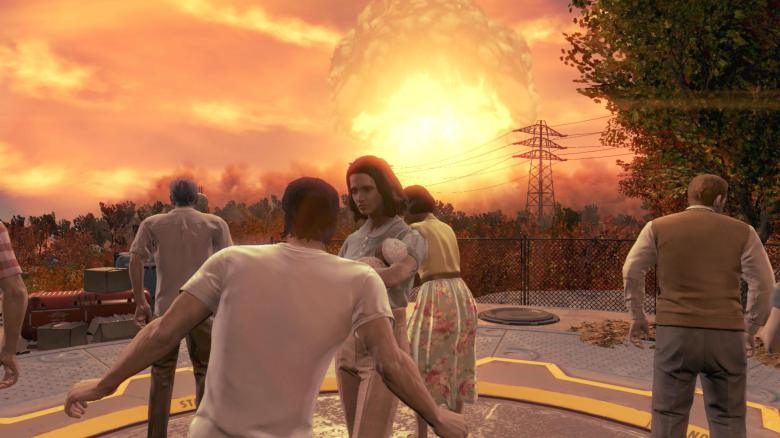 PornHub's traffic dipped significantly the day Fallout 4 came out https://t.co/muOSAGA0pB by @jeffgrubb https://t.co/yuaFhX9ENx