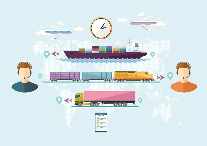 Slide show: Top 10 global transportation providers https://t.co/Z8aq9kpxwj  #shipping #logistics https://t.co/Nu5ILby2wq