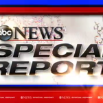 RT @ABC: ALERT: @ABC News Special Report: NOW on @ABC TV and https://t.co/JRybQX4r0z https://t.co/gnr2qeX9M6