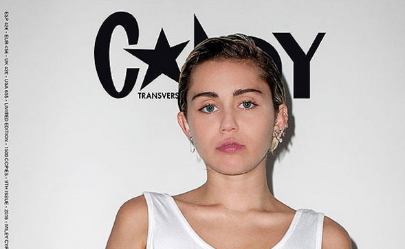 Pictures of miley cyrus naked pornstar galleries 13