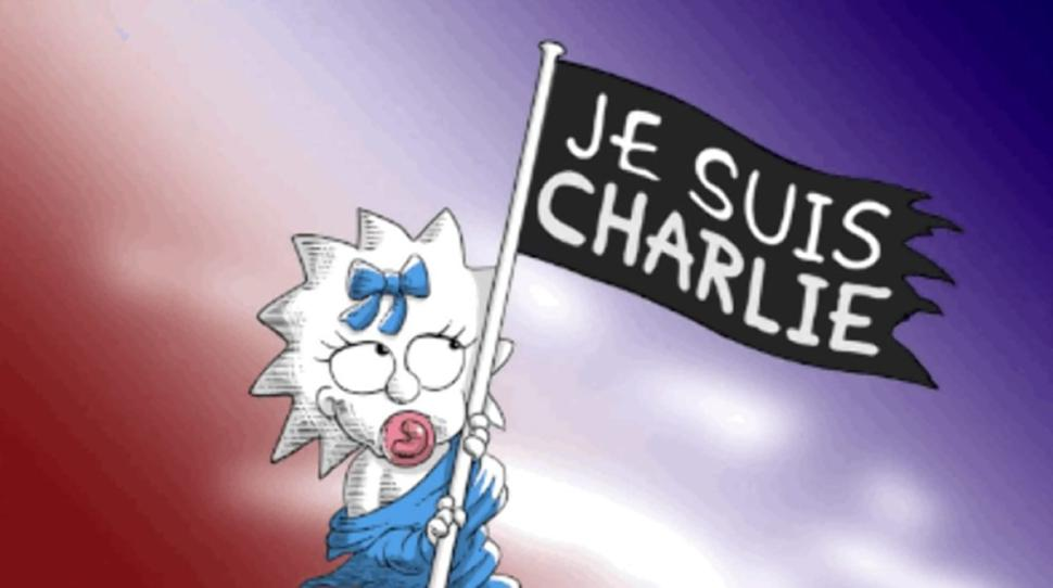 Je suis La France. https://t.co/WjSS3xS3sW
