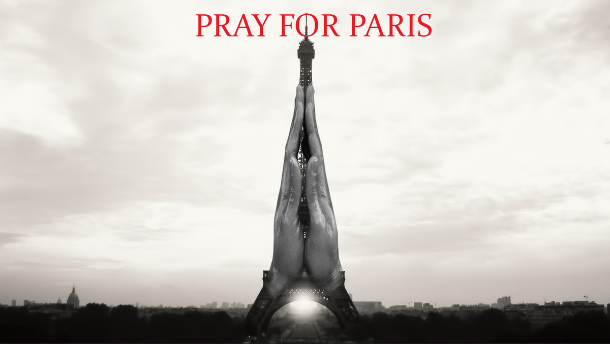 #prayforparis https://t.co/Gs7SMYSaVf