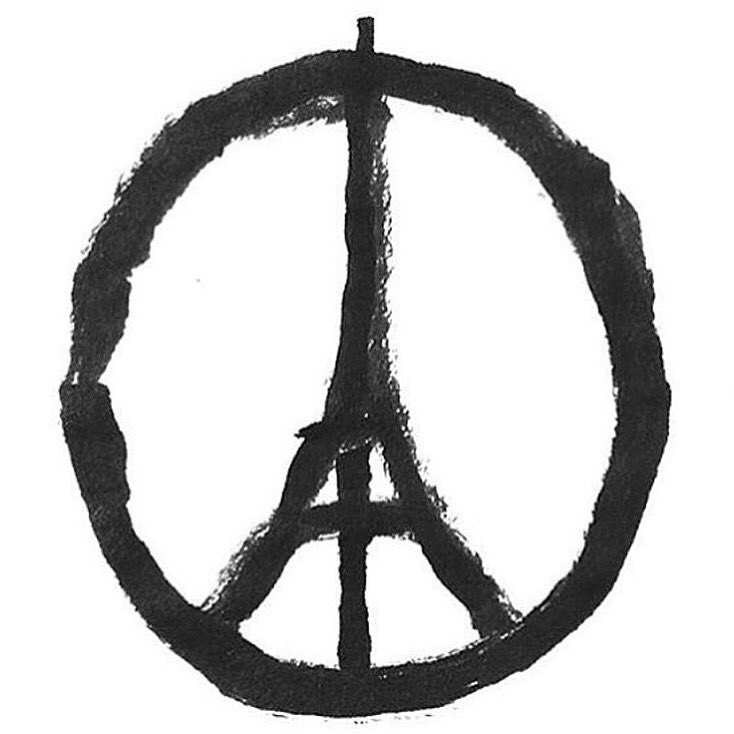#PeaceforParis https://t.co/ZfgOIB3ya2