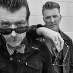 RT @RollingStone: Eagles of Death Metal have issued a statement on fatal Paris attack https://t.co/6U27Hn2nbi https://t.co/E3oFW2yJPA