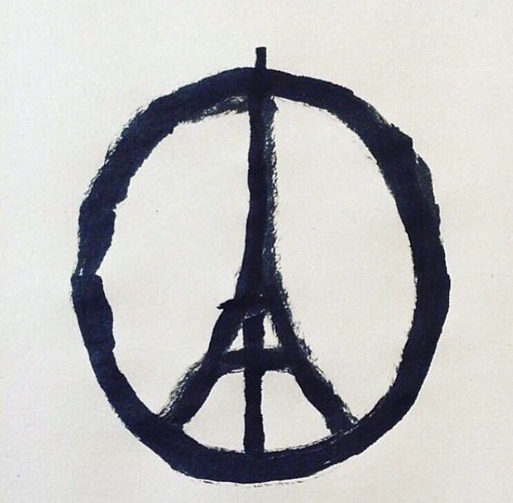 #prayforparis https://t.co/fElWPdyhBN