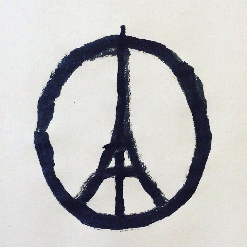 #Paris https://t.co/70h0czbWiC