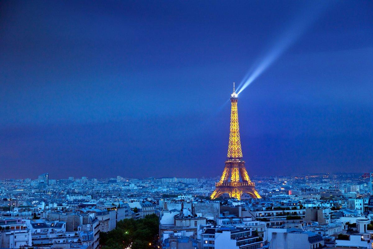 Paris. https://t.co/Kq3uWfupfY