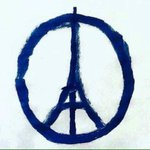 Shocked & saddened to hear about terror attacks in Paris. Prayers with the families of the victims. https://t.co/PnEnU7Lsg3