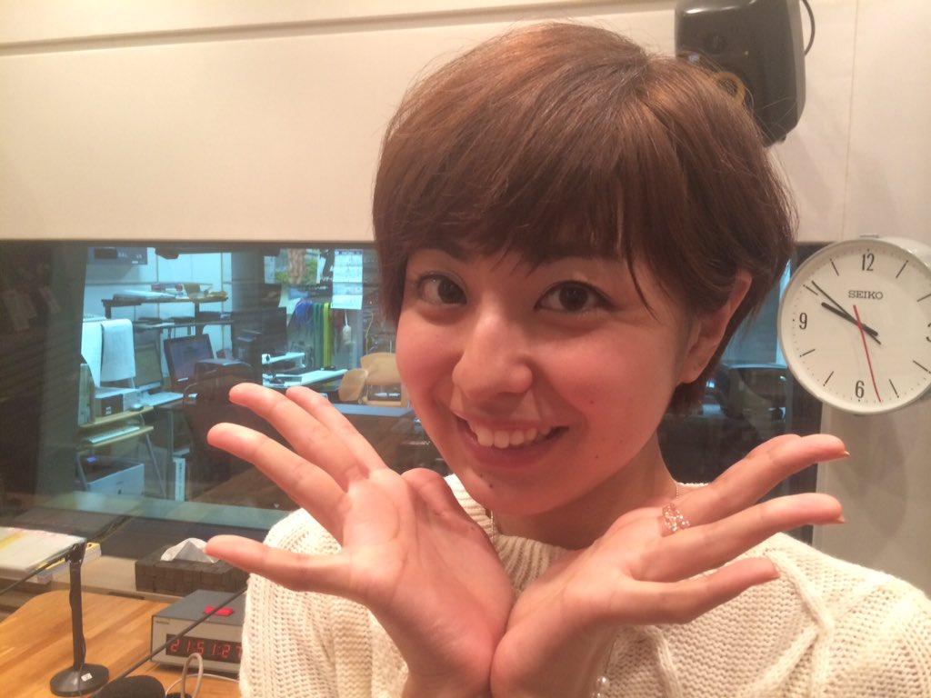 ABC朝日放送新人女子アナ★☆大野聡美★☆YouTube動画>3本 ->画像>389枚