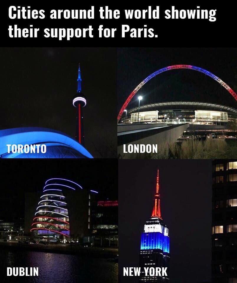 #Parigi #Paris https://t.co/S3hg5TKhn8