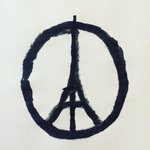 Prayers and peace for the people of #Paris. https://t.co/MCZGrrWzrA