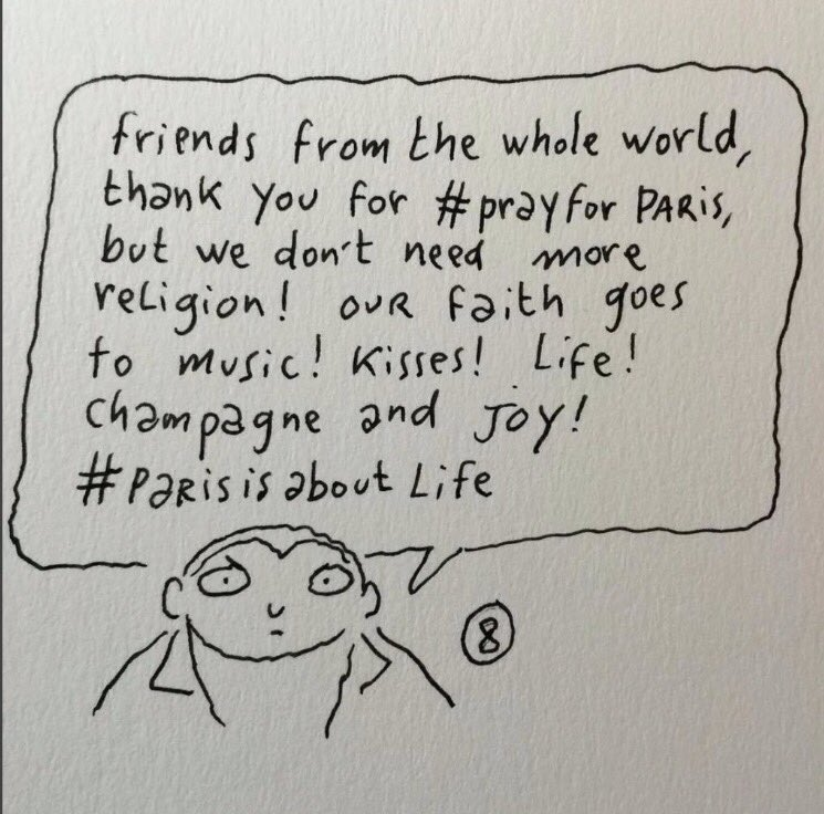 X @joannsfar https://t.co/i1dILw1Iqh
