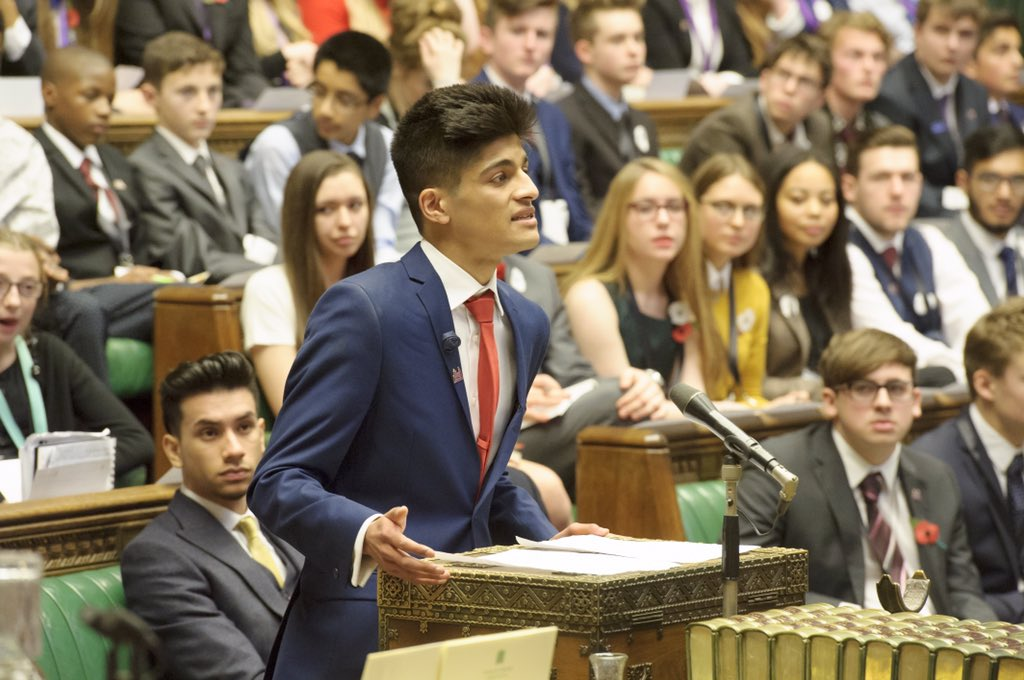 Our new campaign to tackle race and religious discrimination starts now. https://t.co/JFc0B9dlNl #ukyphoc https://t.co/Uul0yGEvHS