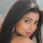 RT @ddddude: I nominate @shriya1109 in @tccandler 100 Most Beautiful Face 2015 #100FACES https://t.co/DbozDWLICR