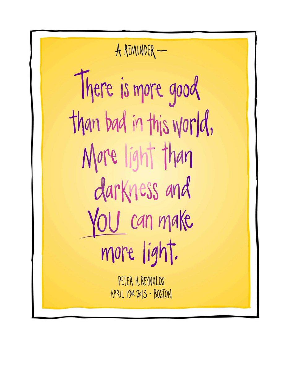Make more light… https://t.co/Ih1sFpQoPt