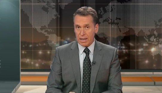 TV3, l'únic canal generalista que ha ofert un especial llarg sobre els atemptats https://t.co/GQbYbp6taM https://t.co/Vcjp7vTfsD