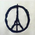 #Paix #ViveLaFrance https://t.co/r9AMKOCn70