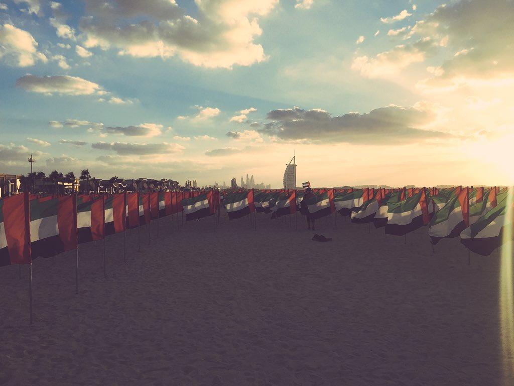 Kite beach dubai https://t.co/GAjM8dcxUc