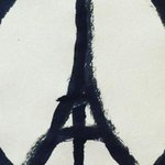 French artist tells how he made viral #PeaceforParis image https://t.co/roZk9VvSmq https://t.co/o1MVO5Koqa @TIME @hollyrpeete #Paris @heykim