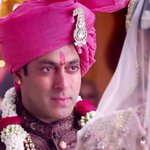 RT @BollyArena: #PRDP crossed 100 crore in just 3 days. Saturday box office collection https://t.co/tf5spofavg https://t.co/X8DB69j8S6