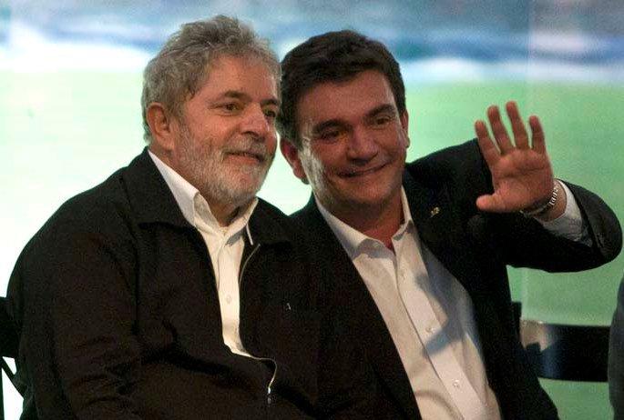 Andrés admite que Lula ajudou #Corinthians a construir arena em Itaquera | https://t.co/Kr8NDkyCRA #FoxSportsBrasil https://t.co/7aK1tjFAIO