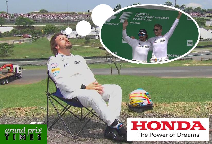 Do we win? #F1 https://t.co/wayRMvwge4