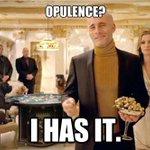 Opulence, you has it? In Web #design? https://t.co/b2SodQVZjQ #webdesign https://t.co/72FLpmcvML