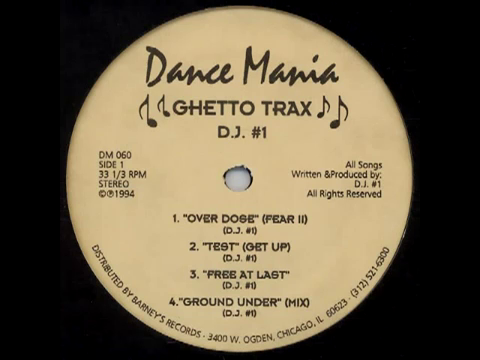 up next ...  #chicago #house #music #ghetto #classics https://t.co/P8M8GesNOs