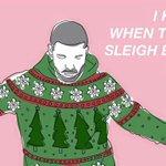 "My birthday is 5 days before Christmas! 👶😁 ""@9GAG: less than 4 weeks until Christmas https://t.co/VzpcVMA7YU"""