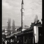 #Sarajevo 29.novembar 1989. /foto Milomir Kovačević Strašni/ https://t.co/lBJs0xAB8I