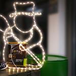 Advent, Advent! Erster Preis: Zotac GeForce GTX 750. Klein anfangen! Mehr Infos: https://t.co/rRddiv5rG3 https://t.co/77Neu9smdt