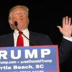"New York Times slams Trumps mocking of reporter as ""outrageous"" https://t.co/YC8KTsykwH | AP photo https://t.co/Ntq8oNZupM"