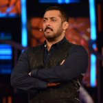 A super exciting episode with @BeingSalmanKhan awaits you tonight, do not miss! #BB9WithSalmanKhan! https://t.co/CjtuvzgvHV