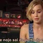 """Shippo Louis e Briana"" ""Briana é linda"" ""Ela faz o Louis feliz"" https://t.co/Qr9Nlo7uAW"