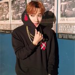 "@.JYPE_JAPAN: https://t.co/tRDCedCFNr Jun.K (From 2PM) Solo Tour 2015 ""LOVE LETTER"" Sapporo (cont) https://t.co/vyCTmxwbmG"