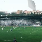 Kocaelispor - Arnavutköy Bld #HodriMeydan https://t.co/Az4JVGsXGw