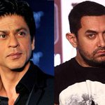 "Shah Rukh targets Aamir over intolerance, says ""No complains, country made us superstars"" https://t.co/mLB8SmjlXh https://t.co/uRcfsT5hCn"