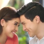 AlDub stars in wedding-themed TVC for soy sauce brand https://t.co/5G25WIJrFx https://t.co/XyFR9aAUpt