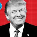 Insiders: Trump's grip on Iowa is tenuous https://t.co/PQVfYrJmVT   Getty https://t.co/6nYD0QgQpw