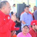 Diosdado Cabello incurre en grave delito al sugerir violar la Ley Contra la Corrupción https://t.co/mzG0UBIjFX https://t.co/vqhx515Xfv