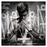 Congrats @justinbieber! #PURPOSE has gone Gold in the UK after just 2 weeks! #bpiAwards https://t.co/yMCBAOIYdT