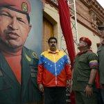 #ElDato Keller pronostica 34% de ventaja para oposición y derrumbe de Chávez en 19% https://t.co/ASYxq4iRy2 https://t.co/2bGqtJeg49