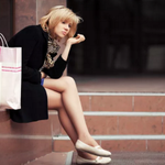 A psychologist explains why materialism is making you unhappy https://t.co/AWSyTgh17S https://t.co/xc2Qc8s7uU